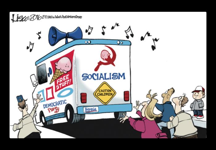 socialism free stuff.png