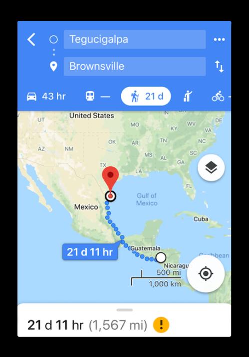 honduras brownsville google maps.png