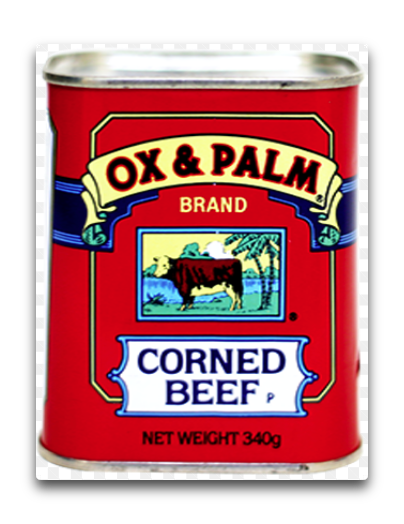 ox and palm.png